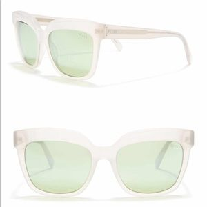 Last Chance! Authentic Emilio Pucci sunglasses 🕶